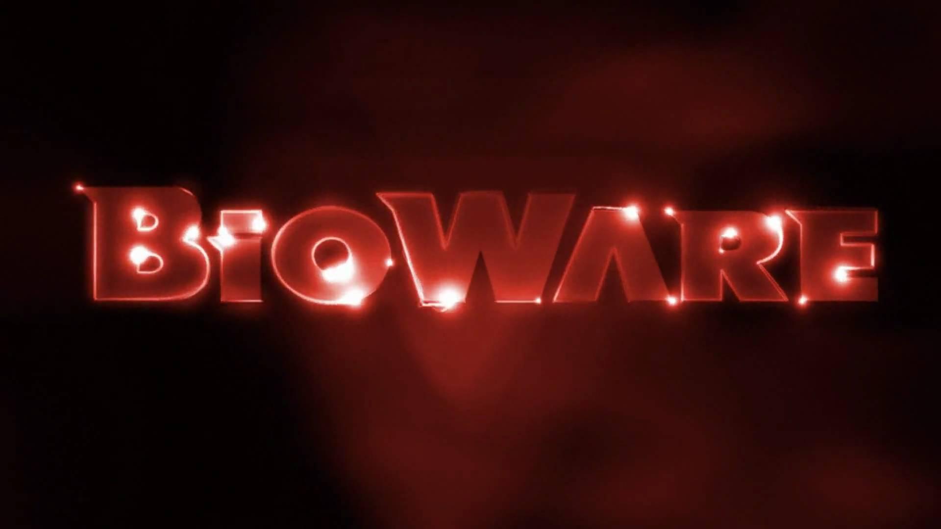 BioWare pudiera estar trabajando en un juego tipo Destiny-frikigamers.com