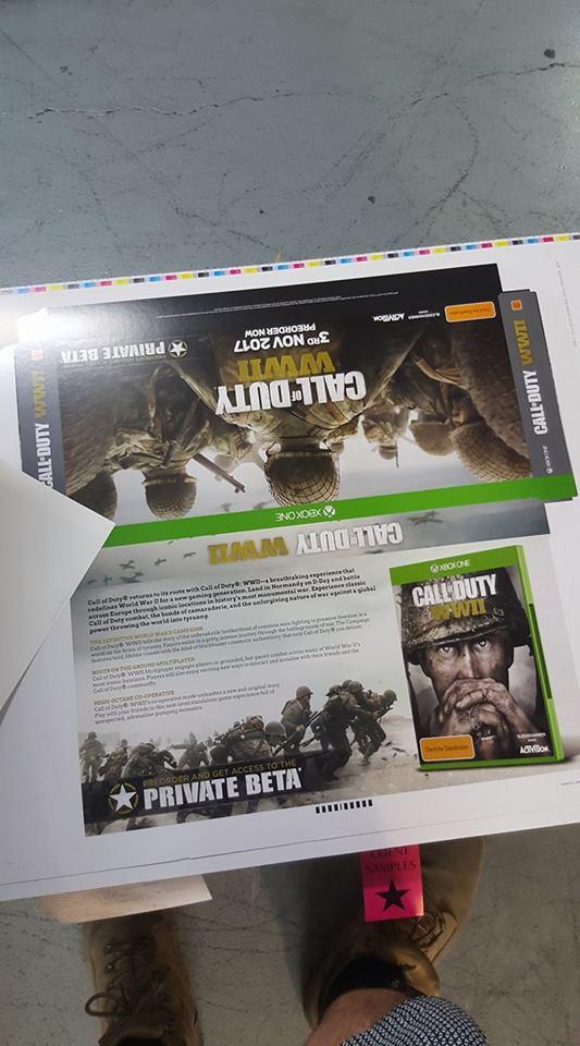 Call-of-Duty-WWII-leak-frikigamers.com