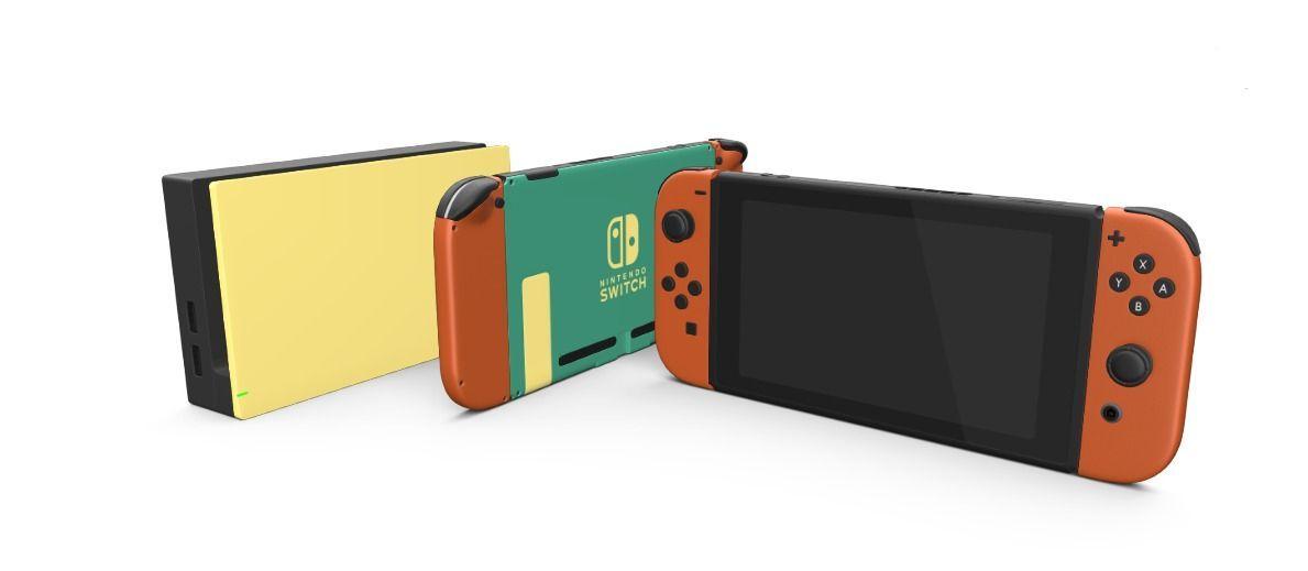 ColorWare-Nintendo-Switch-frikigamers.com