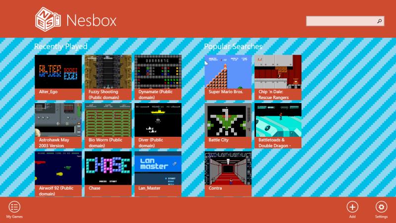 Microsoft-retiro-emuladores-de-Windows-Store-frikigamers.com