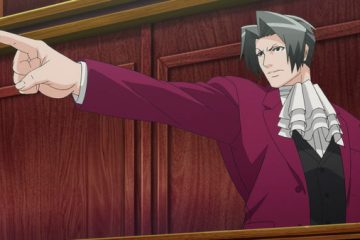 anime-ace-attorney-llega-steam-frikigamers.com