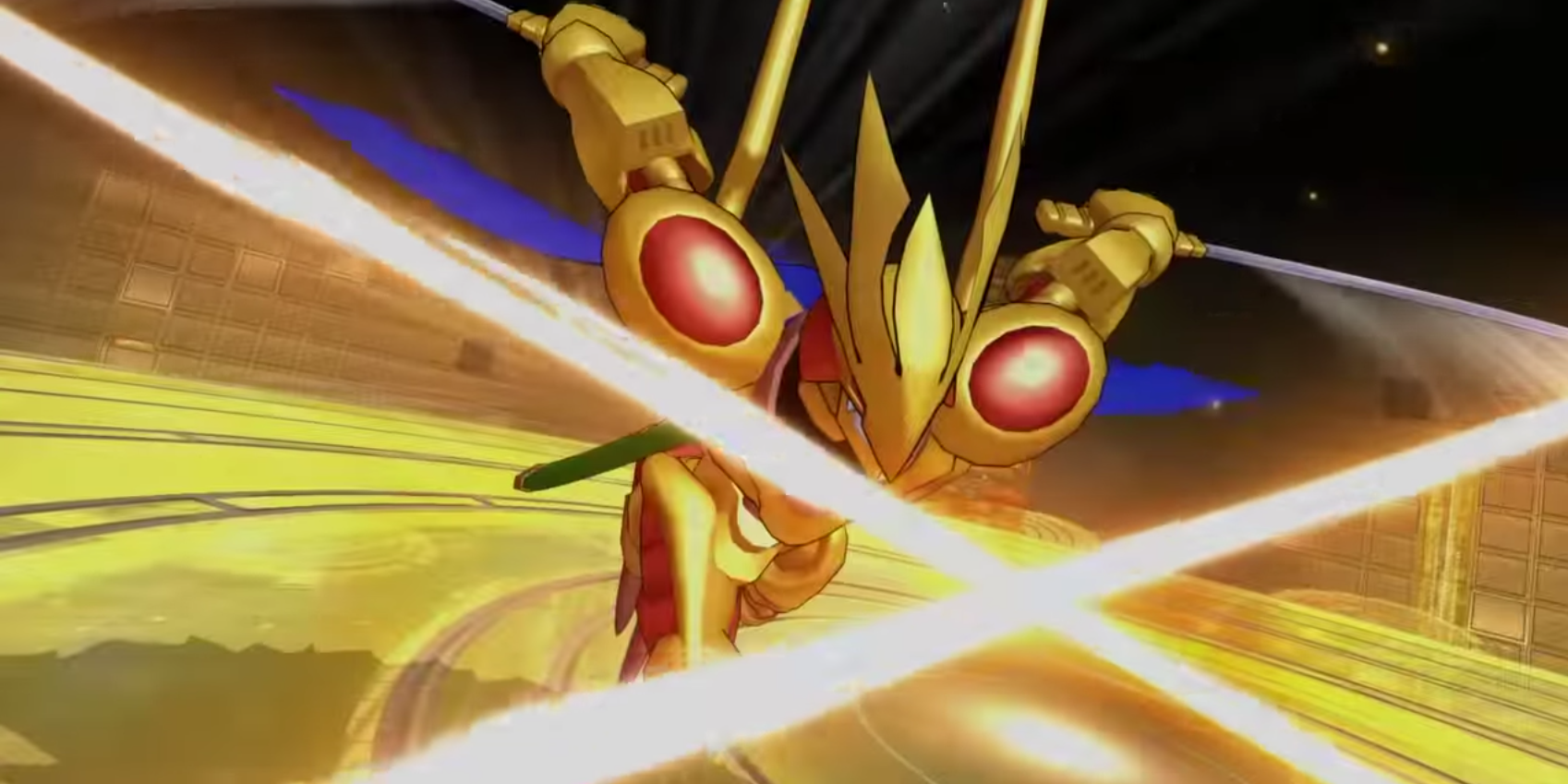 anuncian-digimon-story-cyber-sleuth-hackers-memory-america-frikigamers.com