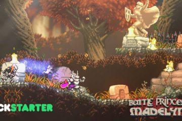 battle-princess-madelyn-tendra-dificultad-adaptativa-gestionada-una-inteligencia-artificial-frikigamers.com