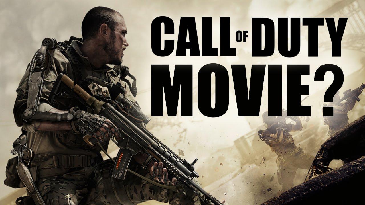 call-of-duty-llegara-la-gran-pantalla-frikigamers.com