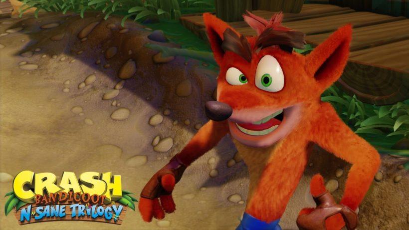 chegameplay-crash-bandicoot-n-sane-trilogy-4k-frikigamers.com
