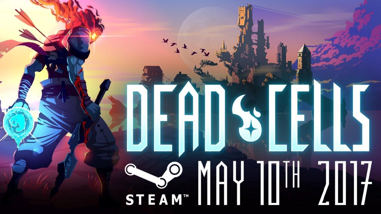 chequea-dead-cells-juego-inspirado-castlevania-dark-souls-frikigamers.com