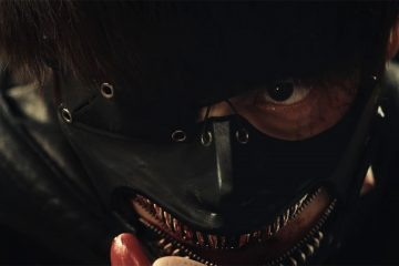 chequea-primer-teaser-la-pelicula-live-action-tokyo-ghoul-frikigamers.com