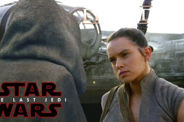 chequea-primer-trailer-star-wars-ultimo-jedi-frikigamers.com