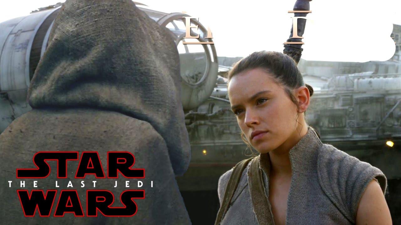 chequea-primer-trailer-star-wars-ultimo-jedi-frikigamers.com