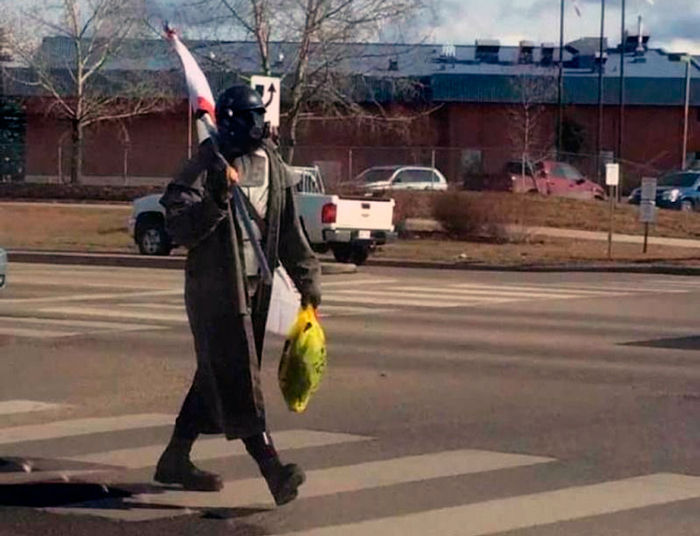 confunden-cosplay-fallout-posible-terrorista-frikigamers.com