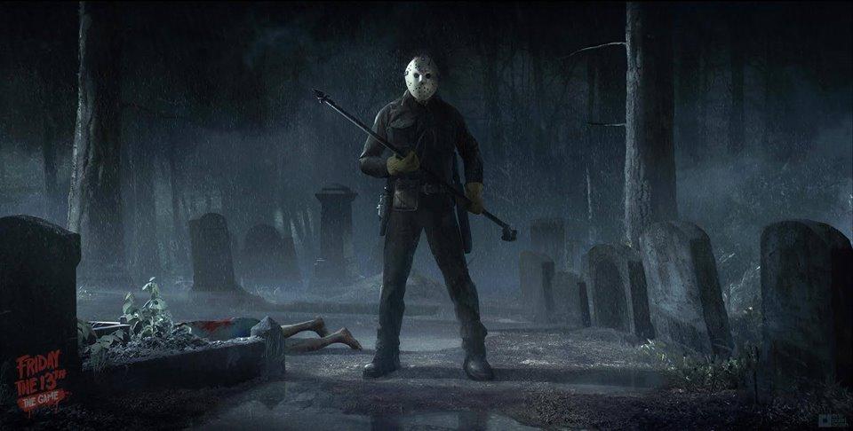 conoce-la-fecha-lanzamiento-del-juego-viernes-13-frikigamers.com