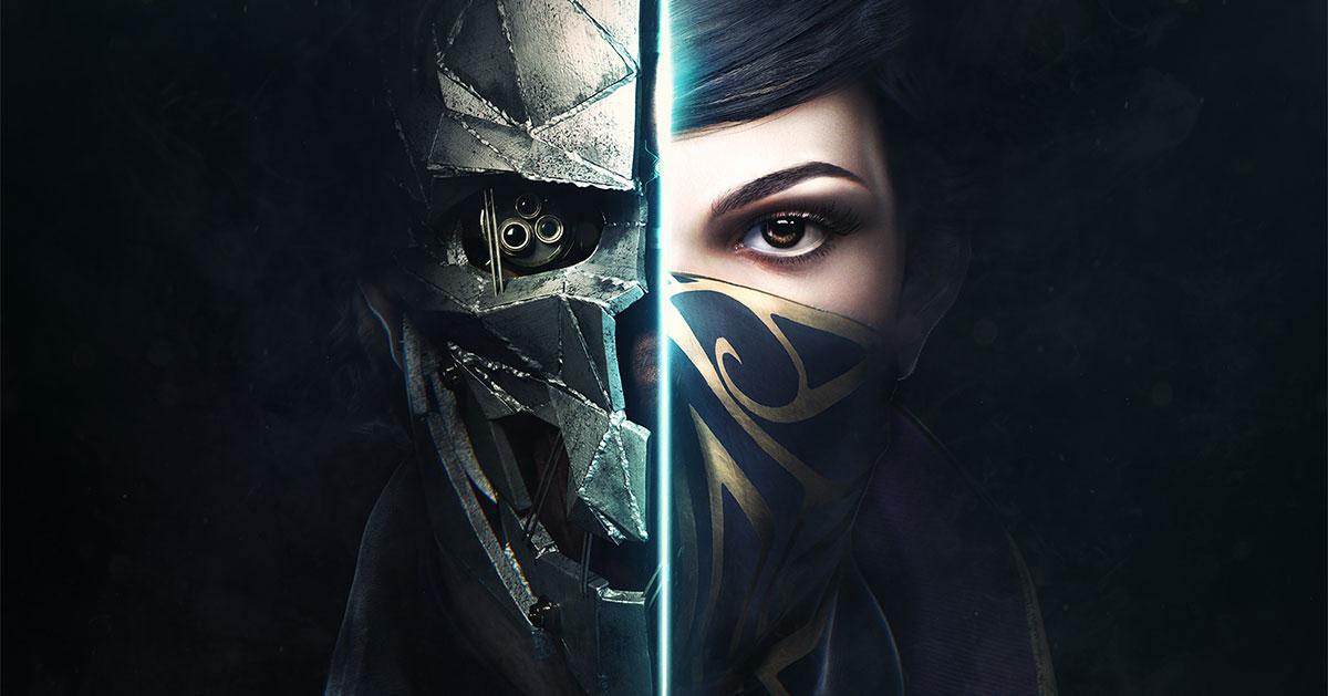 dishonored-2-tendra-demo-gratis-6-abril-frikigamers.com