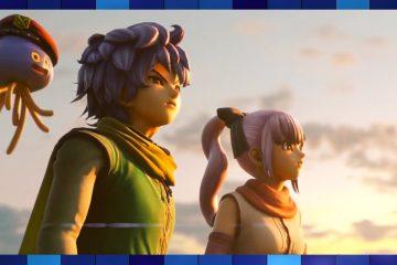 hoy-sale-demo-dragon-quest-heroes-ii-playstation-4-frikigamers.com