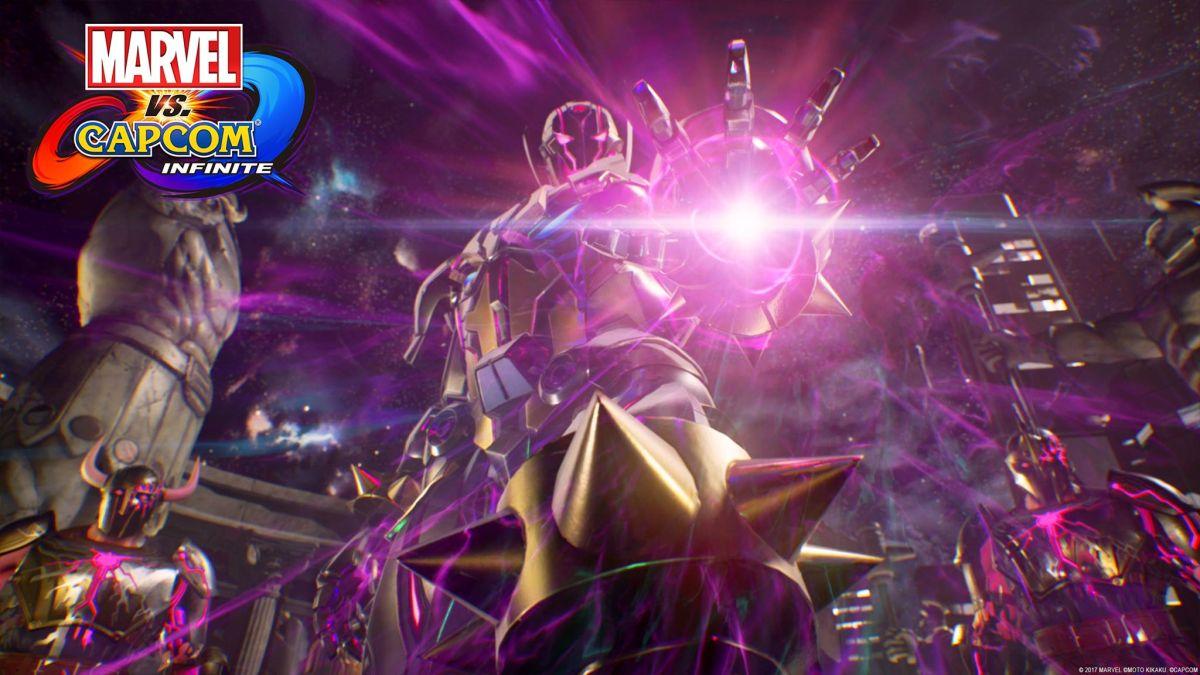 marvel-vs-capcom-infinite-saldra-19-septiembre-frikigamers.com