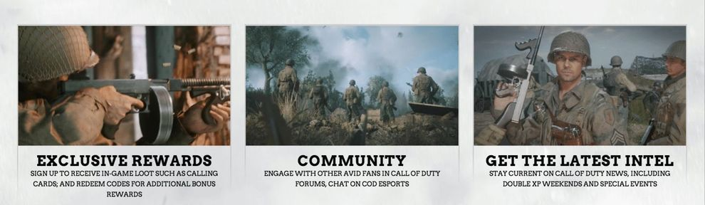 mira-las-primeras-imagenes-teaser-posible-caratula-call-of-duty-wwii-frikigamers.com
