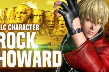 mira-nuevo-gameplay-howard-king-of-fighters-xiv-frikigamers.com