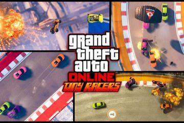 mira-nuevo-modo-gta-online-te-recordara-primeras-entregas-frikigamers.com