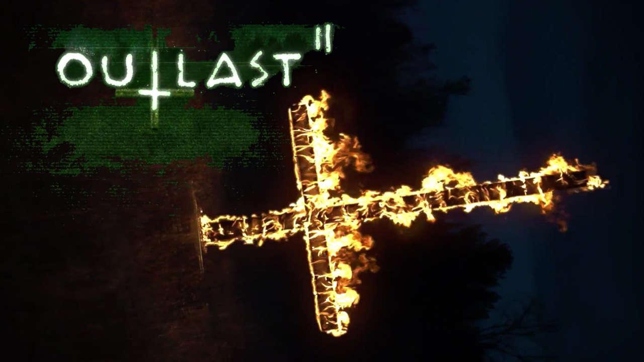 mira-nuevo-terrorifico-avance-outlast-2-frikigamers.com