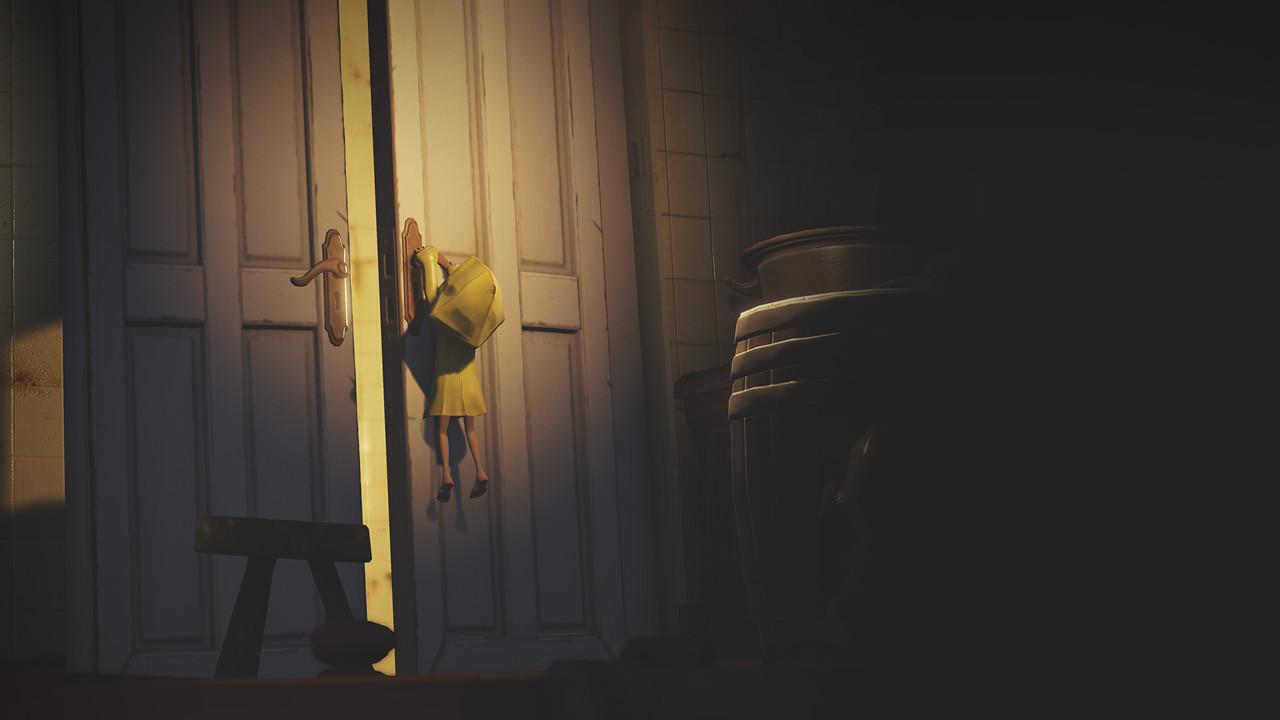 mira-trailer-lanzamiento-little-nightmares-frikigamers.com