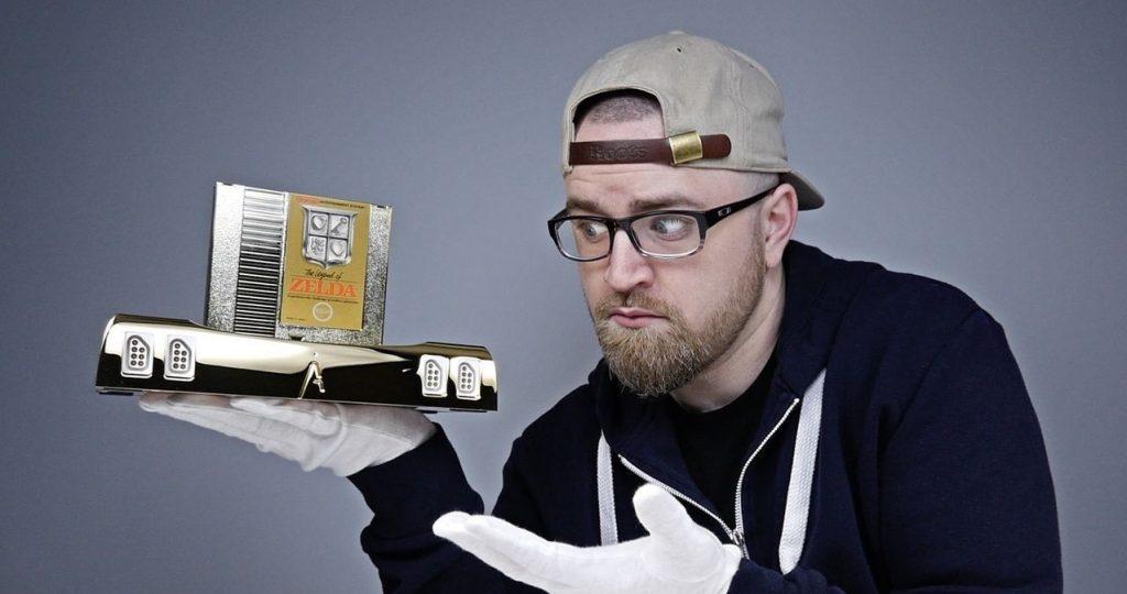 nes-gold-oro-24-frikigamers.com