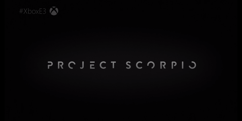 project-scorpio-tendra-diseno-compacto-segun-rumor-frikigamers.com