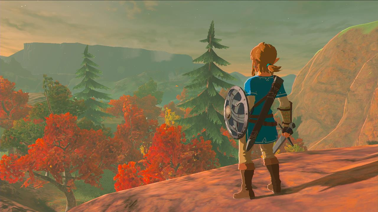 the-legend-of-zelda-breath-of-the-wild-recibe-parche-1-1-2-frikigamers.com