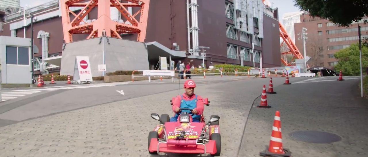 tokio-organizan-una-carrera-inspirada-mario-kart-frikigamers.com.png