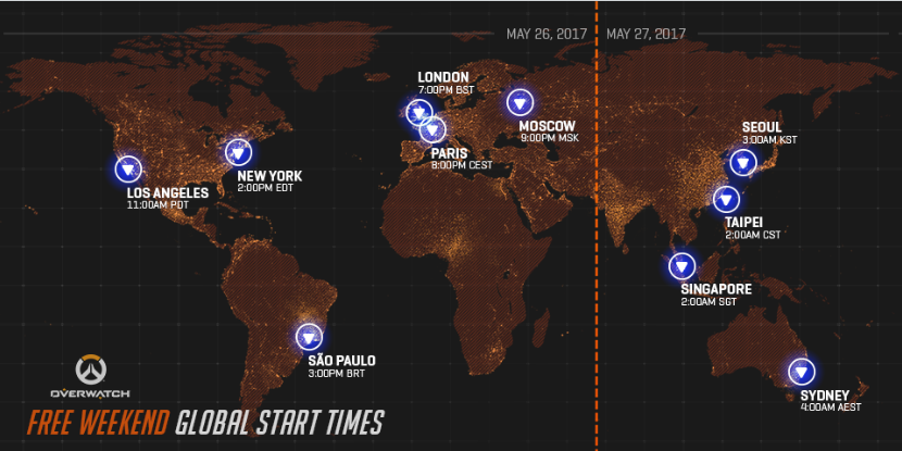 Overwatch-gratis-el-proximo-fin-de-semana-frikigamers.com
