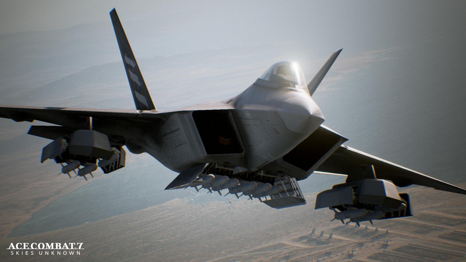 ace-combat-7-skies-unknown-no-llegara-este-ano-estaba-planeado-frikigamers.com