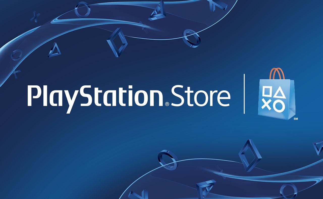 actualizacion-semanal-playstation-store-frikigamers.com