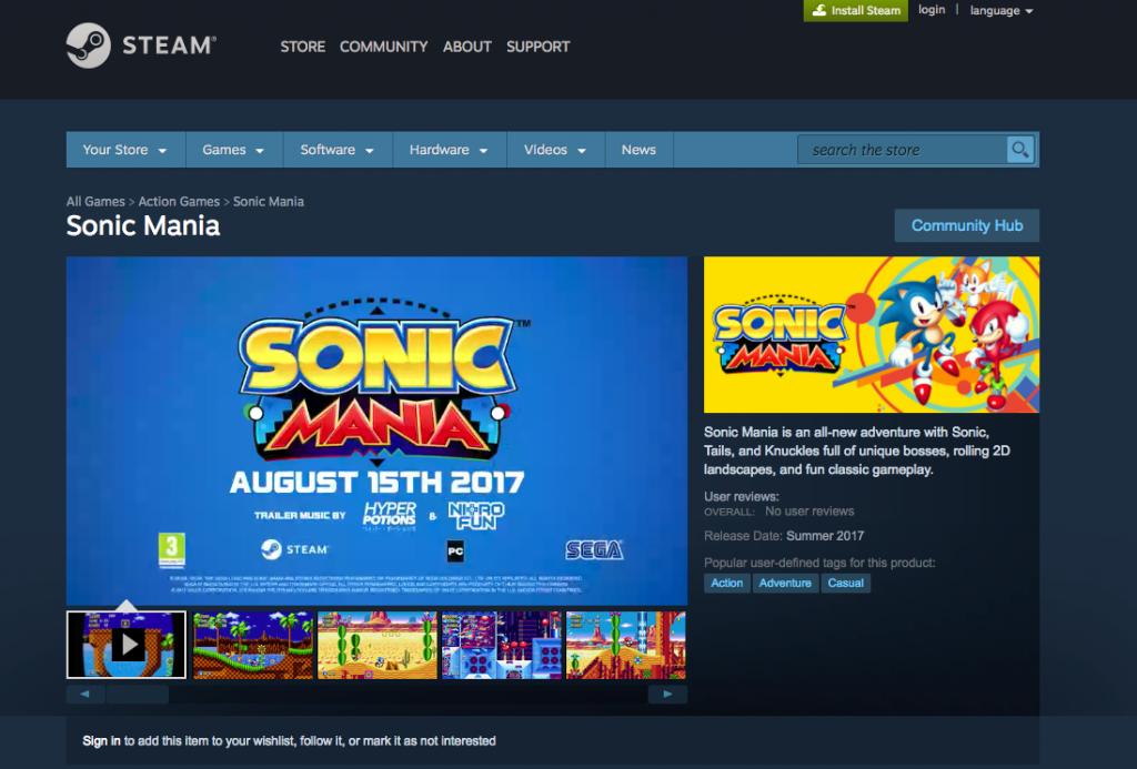 al-parecer-sonic-mania-pc-llegara-agosto-frikigamers.com
