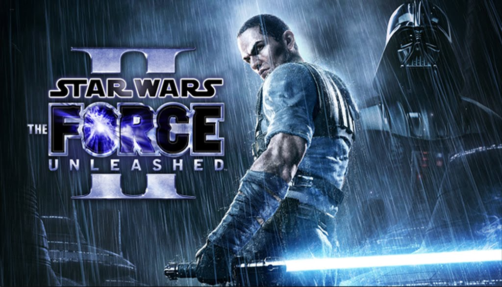 aprovecha-descarga-los-nuevos-games-with-gold-frikigamers.com