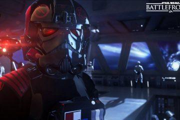 battlefront-2-tendra-triple-contenidos-antecesor-frikigamers.com