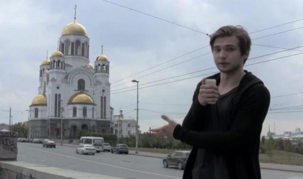 blogger-ruso-condenado-tres-anos-medio-carcel-jugar-pokemon-go-una-iglesia-frikigamers.com