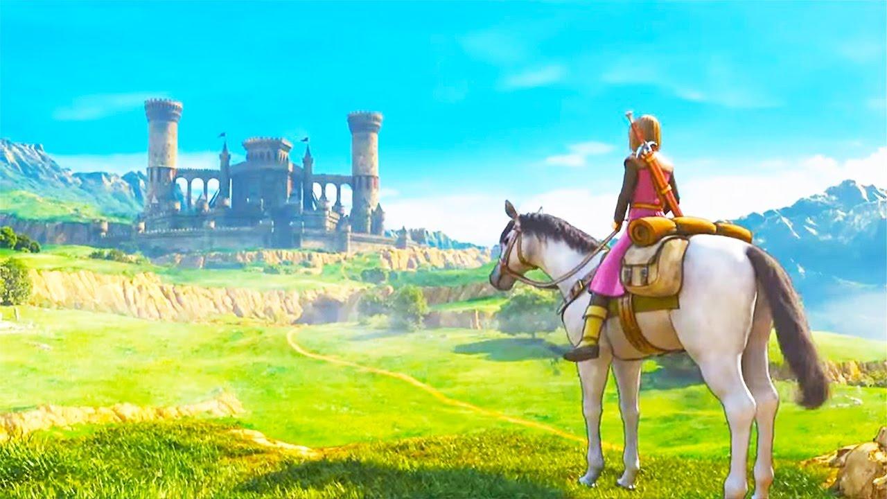 noticias-trailer-anime-frikigamers.com
