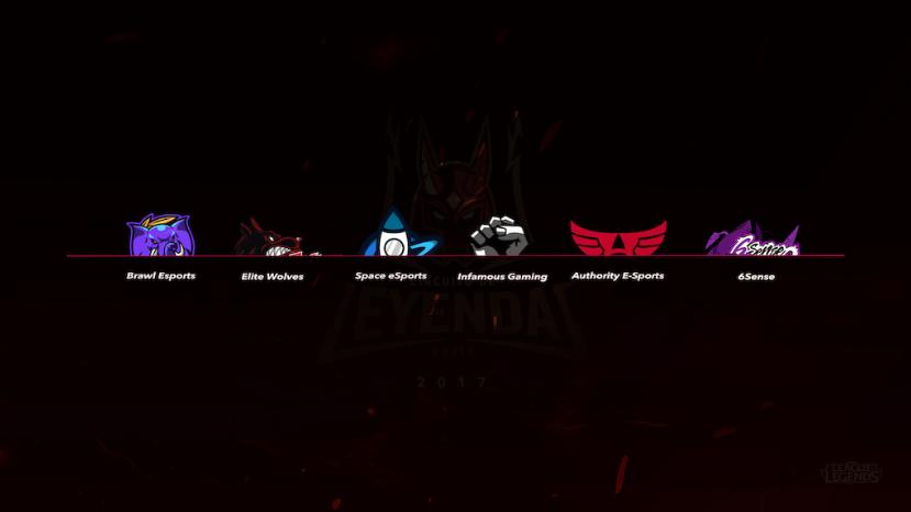 circuito-leyendas-league-of-legends-anunciado-riot-games-frikigamers.com