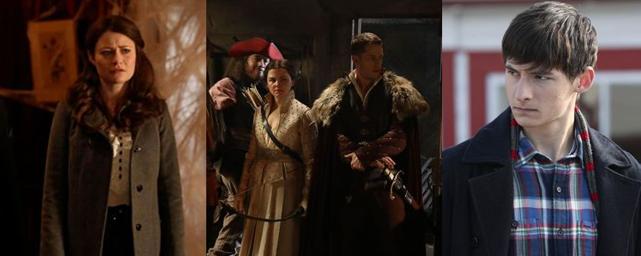 cuatro-protagonistas-no-formaran-parte-del-elenco-la-septima-temporada-once-upon-time-frikigamers.com