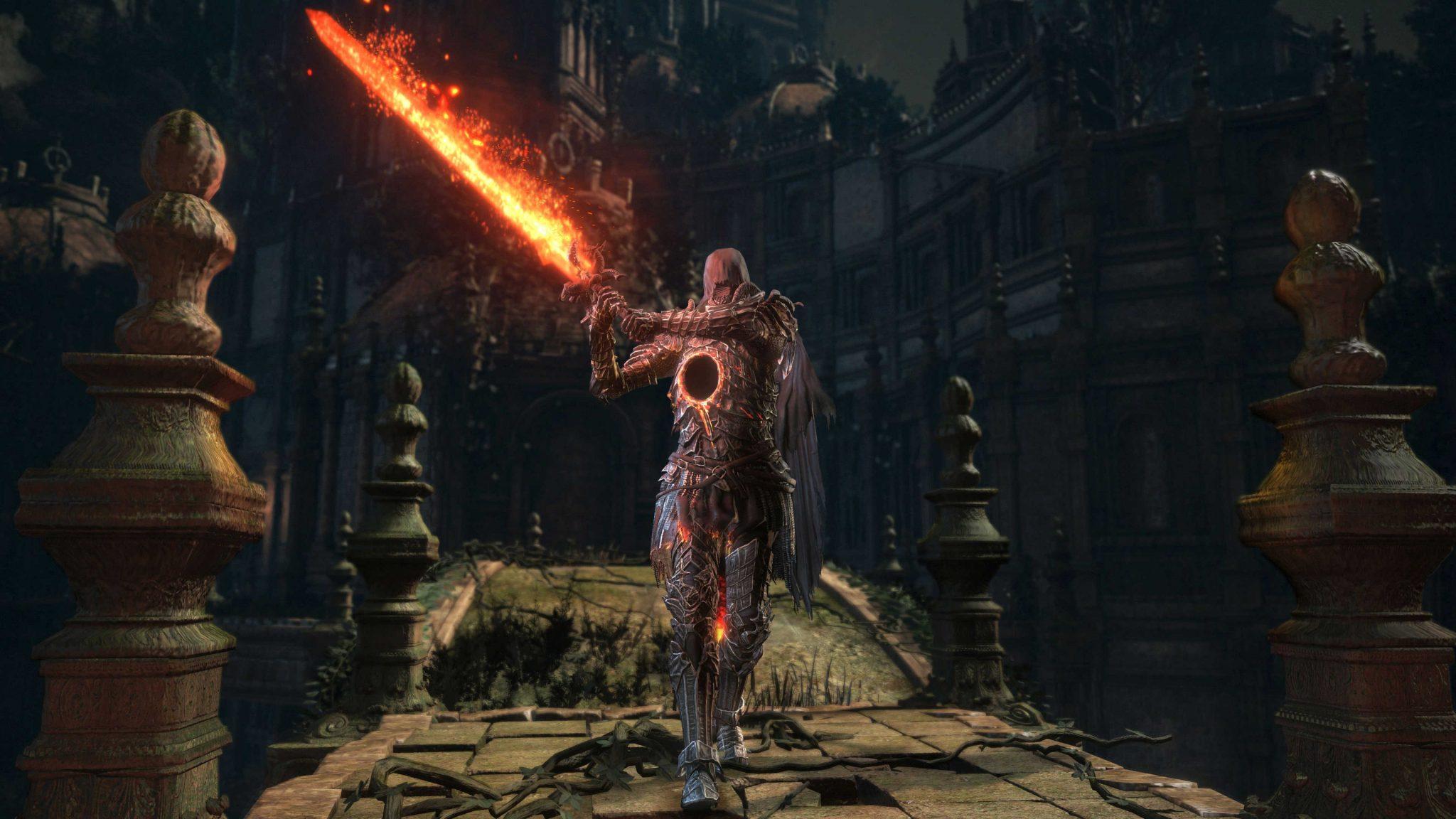 dark-souls-3-patch-1-14-ya-esta-disponible-todas-las-plataformas-frikigamers.com