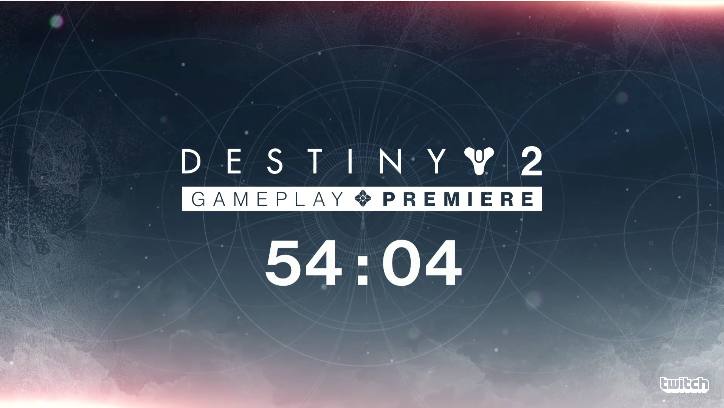 destiny-2-premiere-gameplay-frikigamers.com