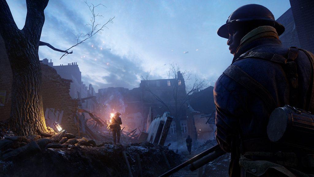 dice2-ha-revelado-prise-tahure-nuevo-mapa-saldra-battlefield-1-frikigamers.com