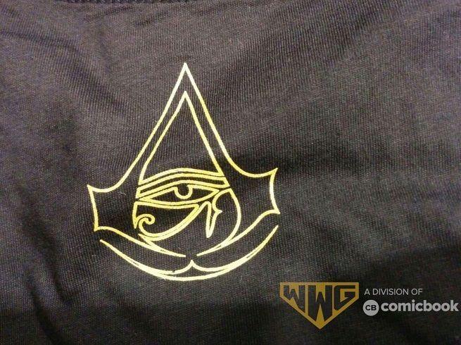 filtran-los-logos3-aspecto-del-protagonista-assassins-creed-origins-frikigamers.com