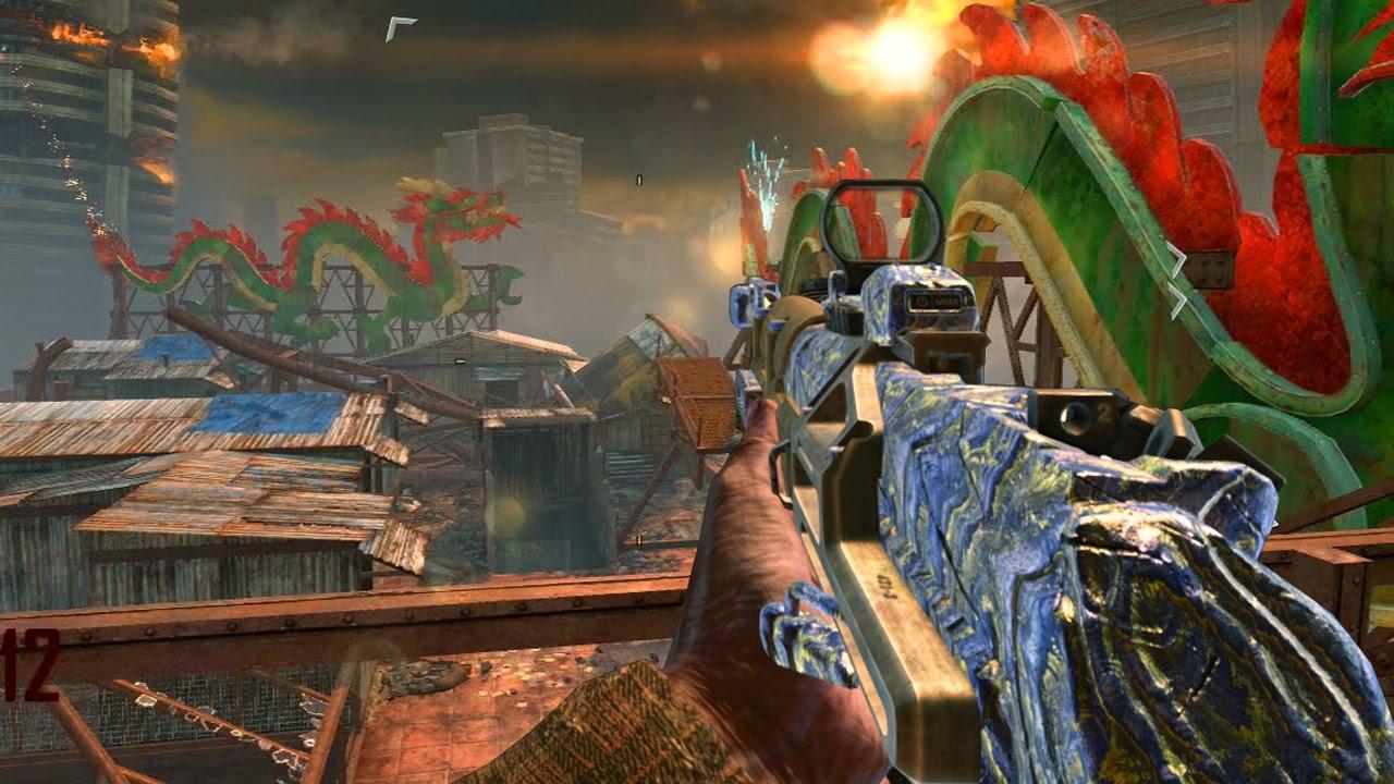 gamer-extermina-mas-10-000-zombies-call-of-duty-black-ops-ii-frikigamers.com