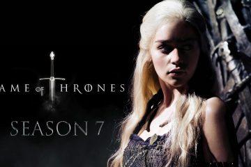 hbo-revela-la-duracion-la-premiere-la-septima-temporada-juego-tronos-frikigamers.com