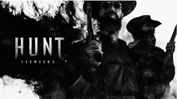 hunt-showdown-frikigamers.com