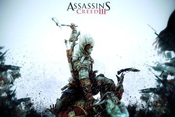 juega-assassins-creed-iii-xbox-one-frikigamers.com