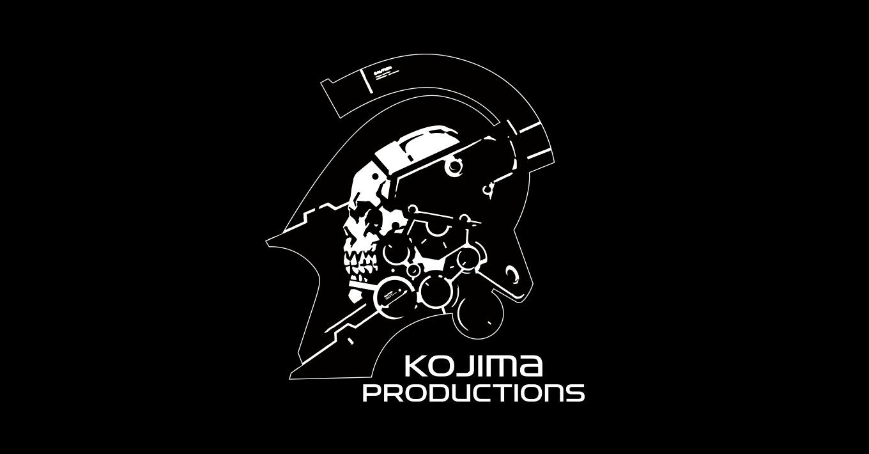 kojima-productions-lenovo-firman-acuerdo-tecnologico-frikigamers.com