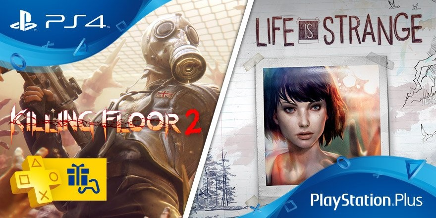 life-is-strange-killing-floor-2-ya-fueron-confirmados-ps-plus-junio-frikigamers.com
