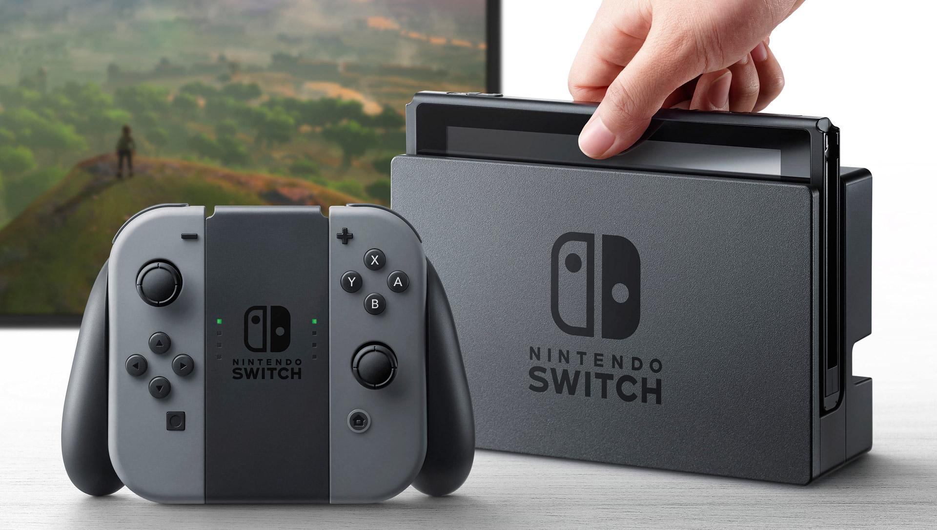 llega-nueva-actualizacion-firmware-nintendo-switch-frikigamers.com