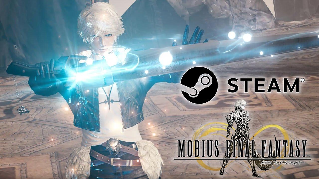 llega-nuevo-modo-hard-mobius-final-fantasy-frikigamers.com