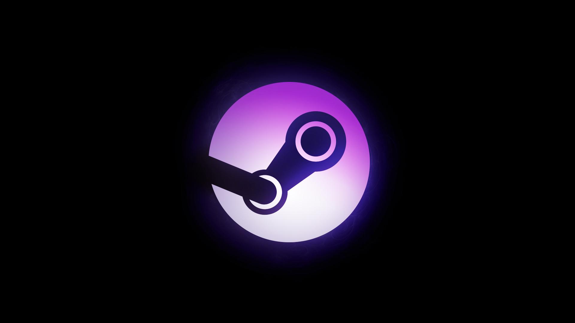 los-foros-usuarios-steam-ya-fueron-cerrados-frikigamers.com